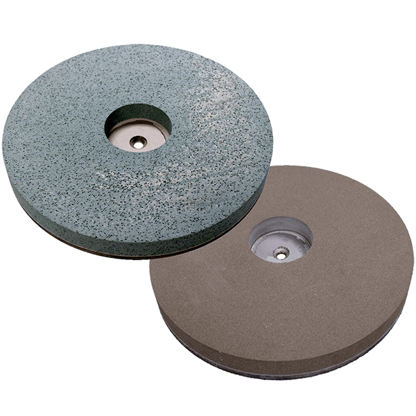 Planar Grinding Stones for Grinding & Polishing