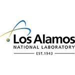 Los Alamos Natinal Laboratory - Delivering science adn technology to protect our nation and promote world stability