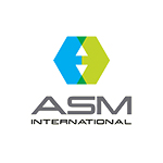 ASM International - is the world's largest association of materials-centric engineers and scientists.