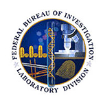 FBI - Criminal Justice Information Services